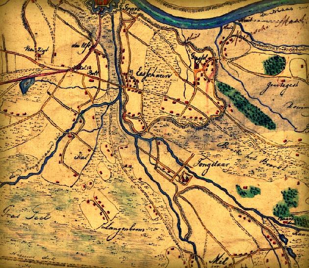 kaart-uit-1795