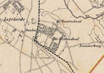 Kaart 1865