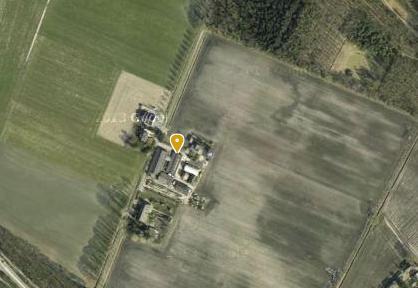 boerderij5 russendaal