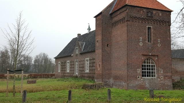 20161210_kasteel-tongelaar