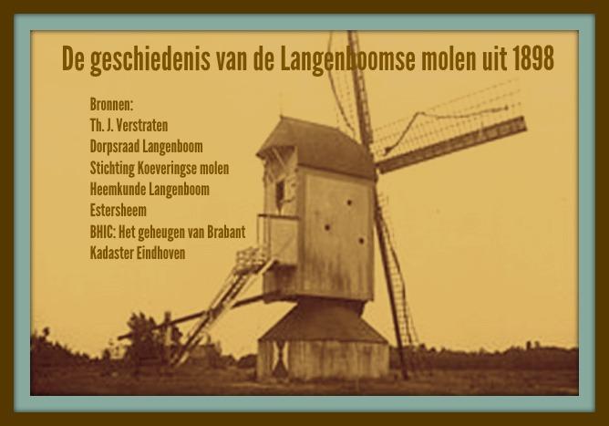koevering-molen4