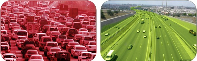 volle-snelwegen2