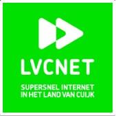 LVCNET 9