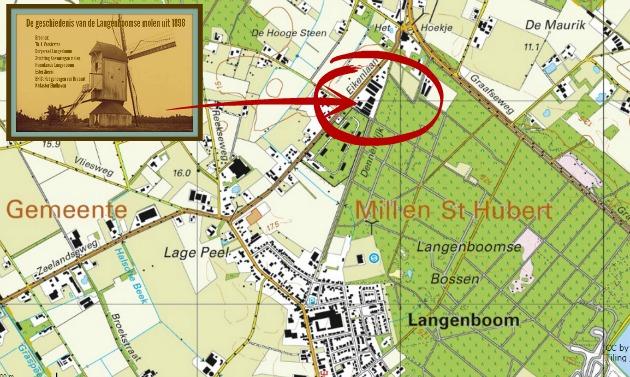 langenboomse-molen-6